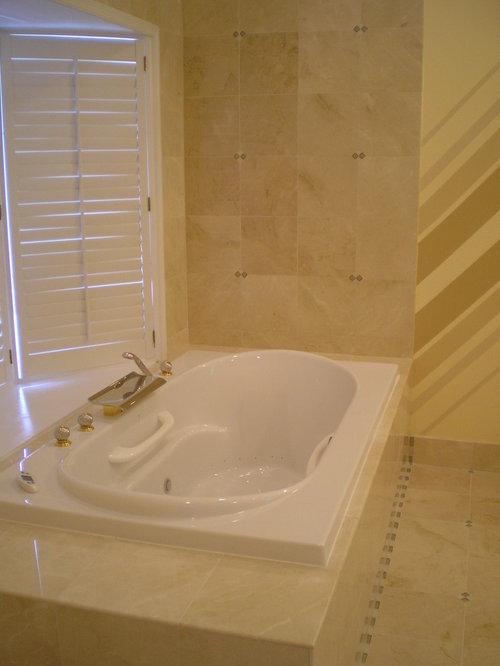 Bethesda Maryland Master Suite Remodeling: Bethesda, Md Master Bath