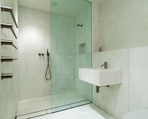 minimalist bathroom - Bathroom Minimalist Design