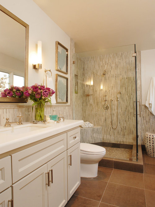 dwell bathroom ideas saveemail deafa  w h b p traditional bathroom