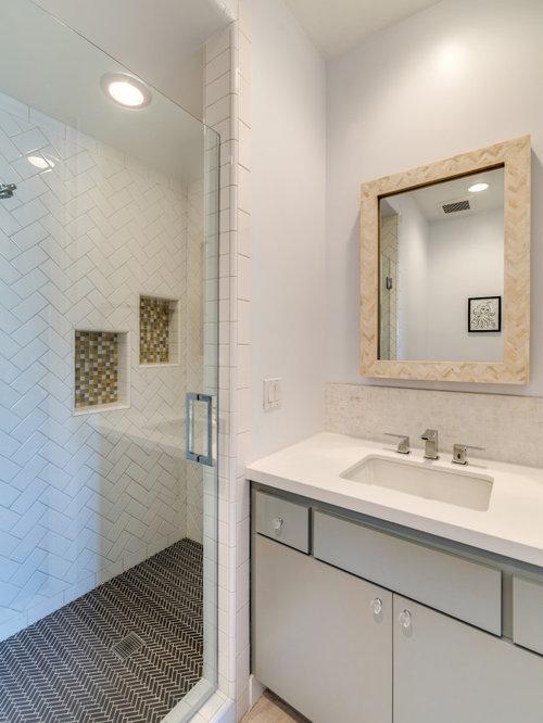 Small Family Bathroom Design Ideas Renovations Photos