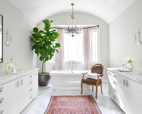master bathroom chandelier design ideas amp remodel pictures best modern master bathroom design ideas amp remodel