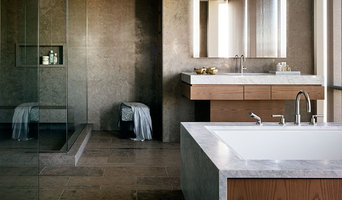 Bathroom Fixtures Tacoma best kitchen and bath fixture professionals in tacoma, wa | houzz