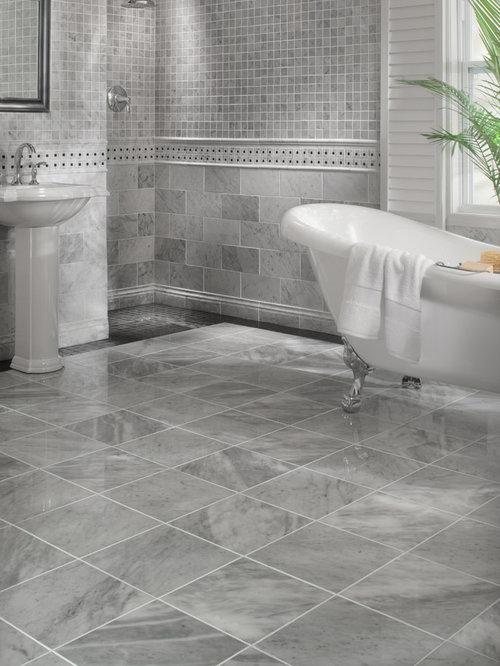 carrara marble bathroom home design ideas renovations