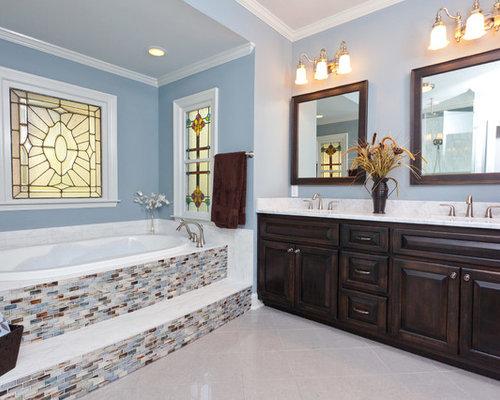 Tile Bathtub Surround Photos. Tile Bathtub Surround Ideas  Pictures  Remodel and Decor