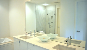 Bathroom Fixtures Minneapolis best kitchen and bath fixture professionals in minneapolis | houzz