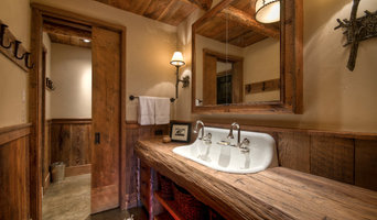 Best 15 Interior Designers And Decorators In Bozeman, MT | Houzz