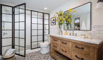 Best 15 Interior Designers And Decorators In Costa Mesa, CA | Houzz