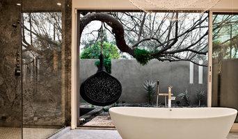 Biltmore - Bath Residential Design