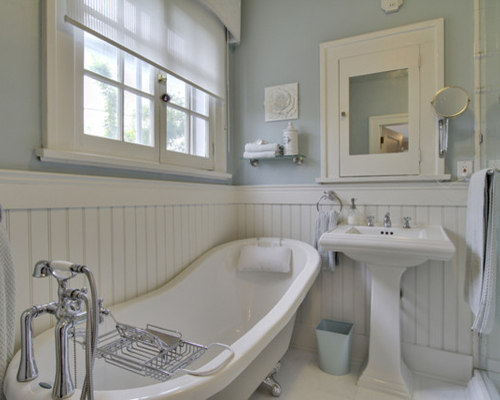 Best Calgary Bath Design Ideas Remodel Pictures Houzz