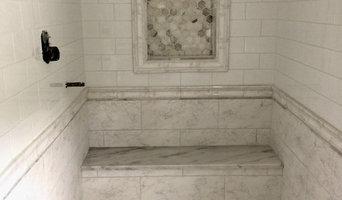 Birmingham Bathroom