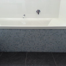 Contemporary Bathtubs by Heritage Tiles NZ