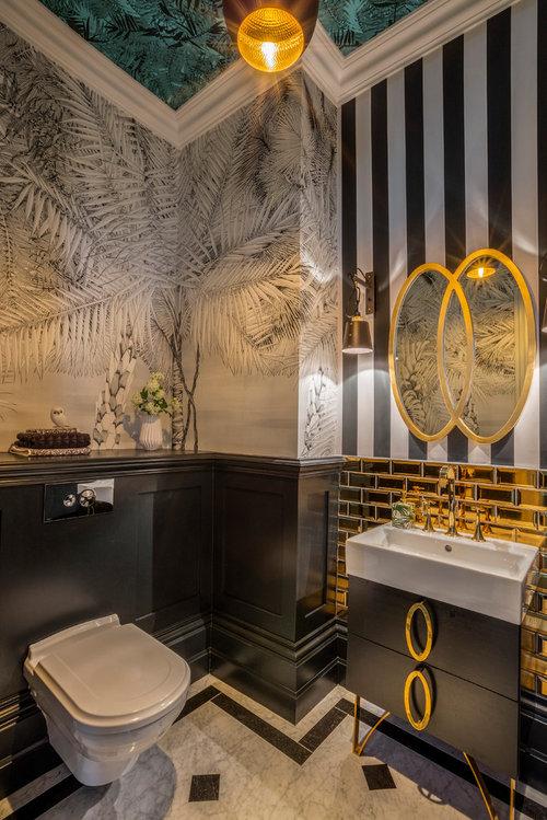 wie hei t die palmentapete bzw wo kann man diese bestellen. Black Bedroom Furniture Sets. Home Design Ideas