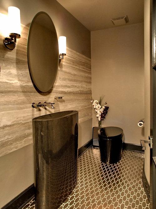 carrelage salle de bain orleans. Black Bedroom Furniture Sets. Home Design Ideas