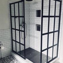 Zadok Bathroom