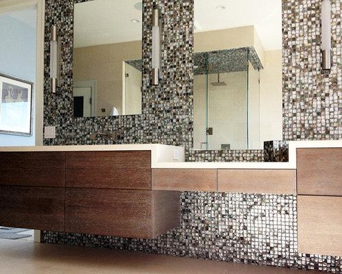 Bathroom Renovation Usa black lip for bathroom renovation in california, usa