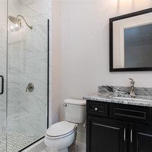 PR Bathroom Ideas
