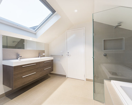 Blackburn attic for H s bathrooms blackburn