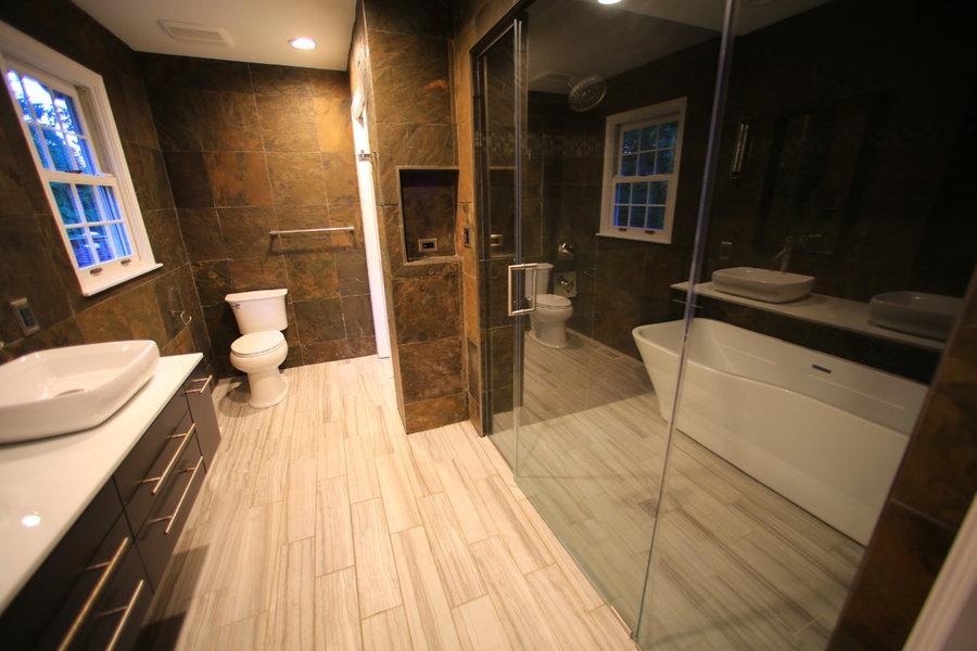 Blackfish Kitchen & Bath