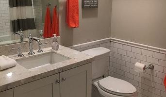 Bathroom Fixtures Utah best kitchen and bath fixture professionals in salt lake city | houzz