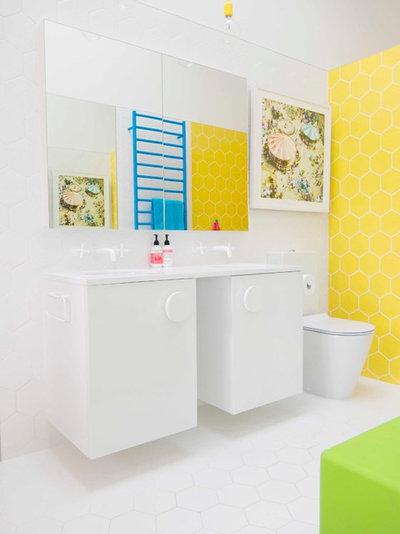 quizz houzz quel style de salle de bains est fait pour vous. Black Bedroom Furniture Sets. Home Design Ideas
