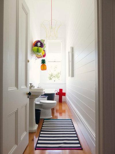 houzzbesuch ein feuerwerk der farben in neuseeland. Black Bedroom Furniture Sets. Home Design Ideas