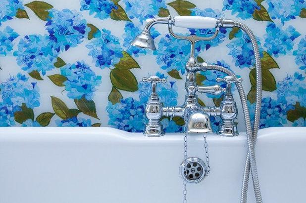 Vasca Da Bagno In Lingua Inglese : Vuoi la vasca da bagno ma hai poco spazio i consigli del pro