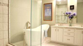 Blue Ridge Design