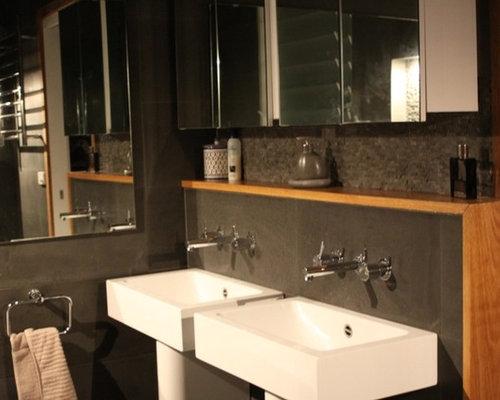 Asian reece bathroom home design ideas photos for Bathroom designs reece