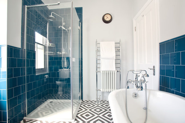 How To Refresh Your Bathroom On Any Budget - How to update your bathroom on a budget
