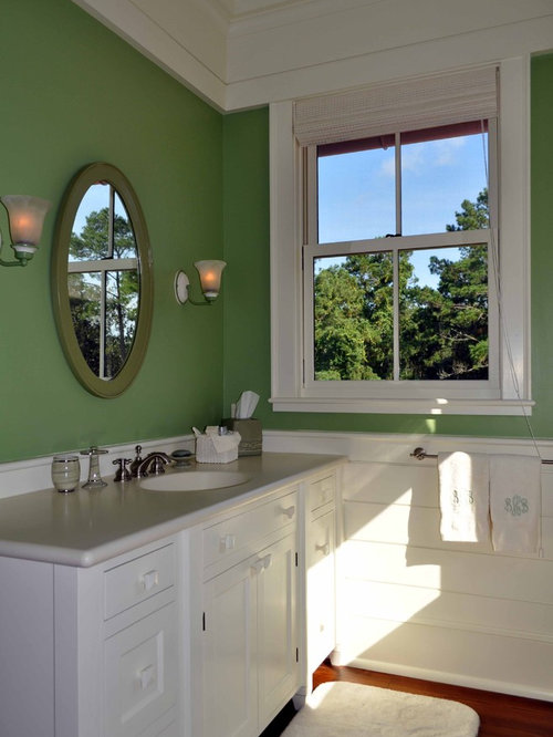 Sherwin Williams Tansy Green Home Design Ideas, Pictures, Remodel and Decor