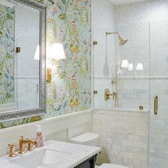 Meeder design remodeling elmhurst il us 60126 for Kitchen and bath design melrose park