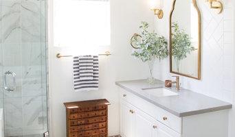 Best Interior Designers And Decorators In Clovis CA