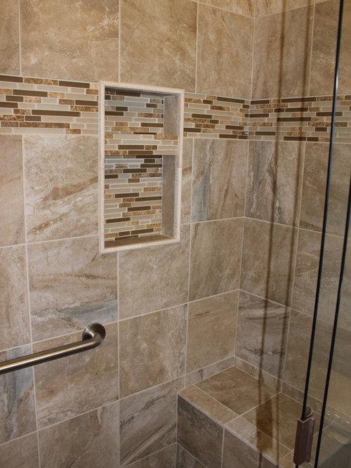 Sterling Performa Bathtub.Awesome Tub Gallery Bathroom And Shower ...