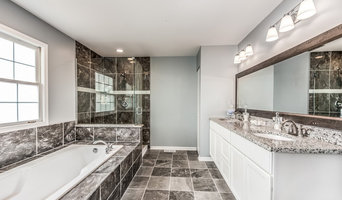 Bathroom Remodeling Lake Zurich Il best general contractors in lake zurich, il | houzz