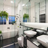 6 Plumbing Touches to Make a Rental Bathroom More Pleasing to Use
