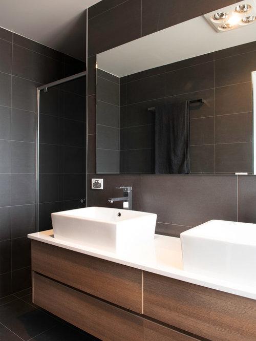 Bathroom Renovation Queanbeyan modern canberra queanbeyan bathroom design ideas expert bathroom