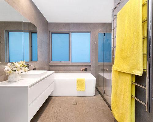 master bathroom designs alluring contemporary master baths design ideas of  for master bathroom design photos master
