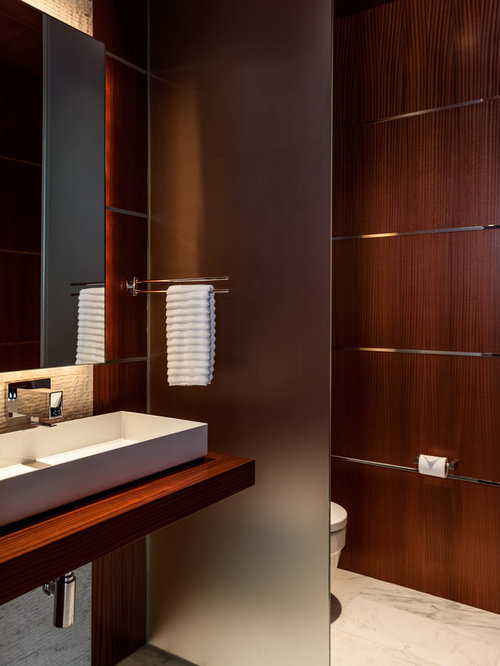 Partition For Bathroom Property Bathroom Partition  Houzz