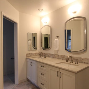 cambria templeton houzz 16619 | 16619fff048f4a55 4585 w312 h312 b0 p0 traditional bathroom