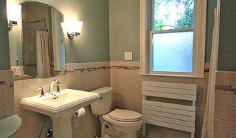 Boston Baths