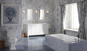 Bathroom Fixtures Seattle best kitchen and bath fixture professionals in seattle, wa | houzz