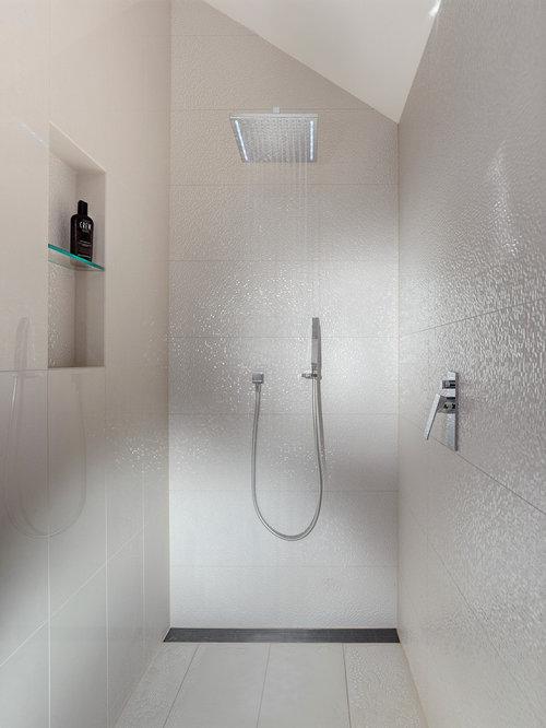 Modern Adelaide Bathroom Design Ideas Remodels Photos