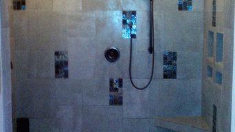 Bottini Master Bath