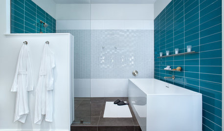 How to Clean Tiles: Daily Cleaning Tips