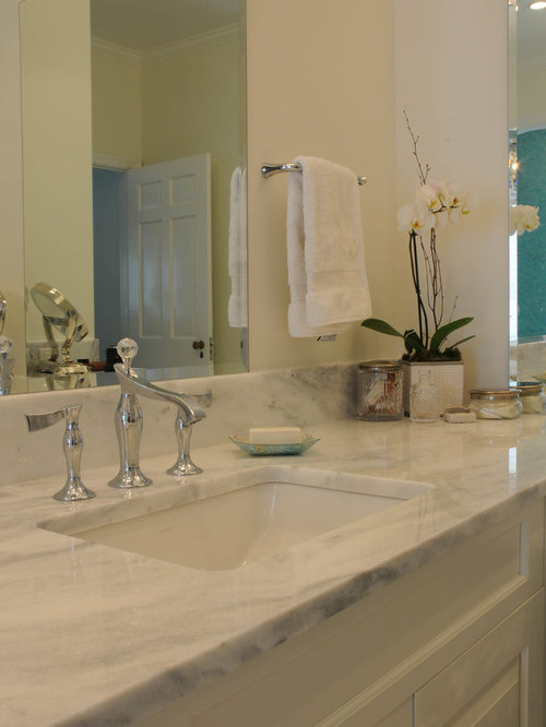 Houzz asian birmingham bathroom design ideas remodel for Bath remodel birmingham al