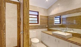 Bowen Hills Renovation