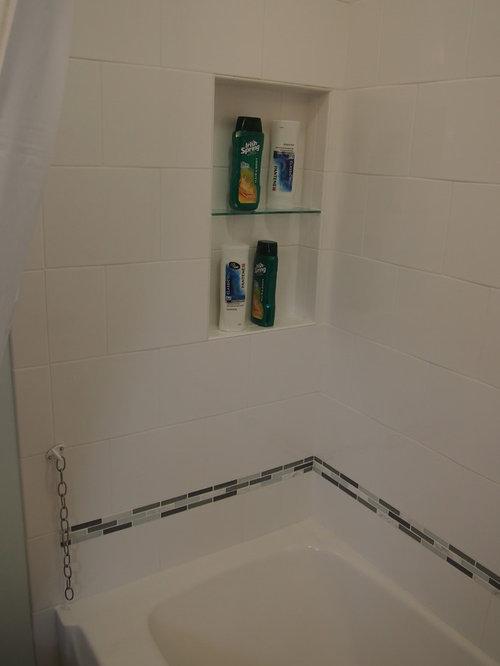 Bathroom Ideas 8 X 10 : Bathroom design ideas pictures remodel decor