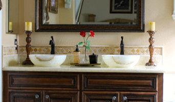 Custom Bathroom Vanities Bay Area best cabinetry professionals in san francisco | houzz