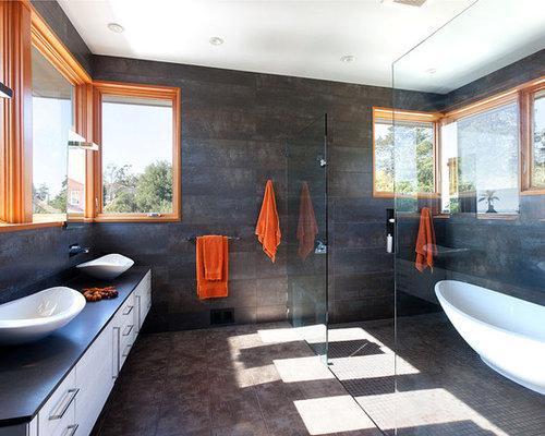 Bathroom Remodel Cost San Francisco master bath remodel cost | houzz