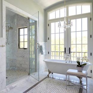 75 Most Popular Bathroom Design Ideas For 2018 Stylish